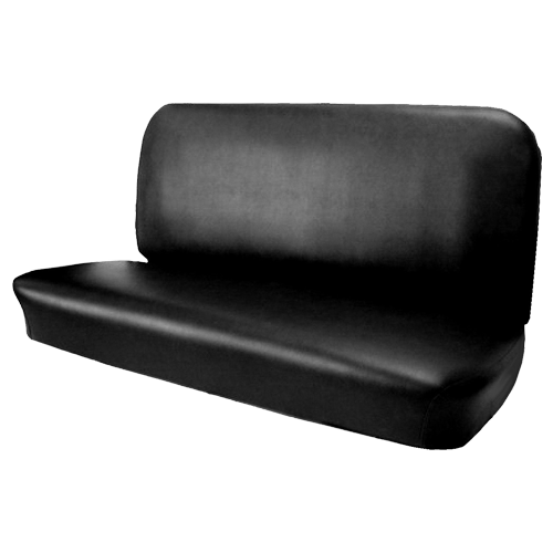 Bench Seat Covers for your Classic Chevy Truck restoration Project